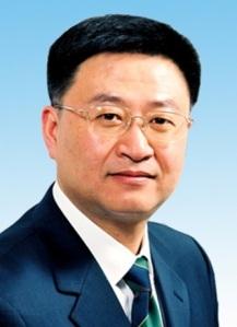 Sheng ZHU